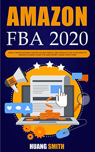 how to make money on amazon fba