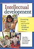 Intellectual Development, Dave Riley, 1933653639