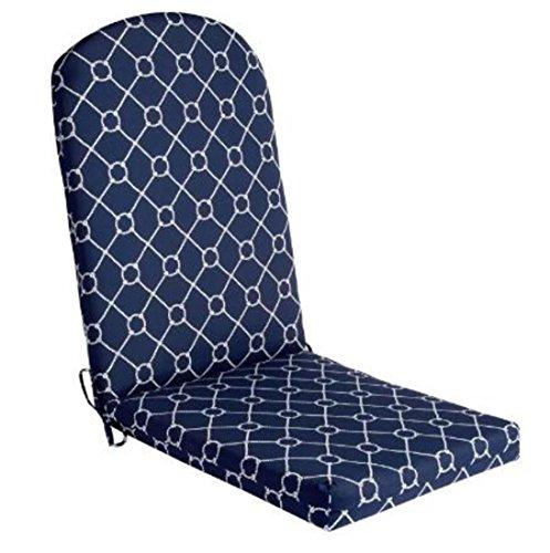 Adirondack Chair Pad - 2