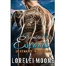 Hombre Oso Escocés: Un Romance Inesperado (Spanish Edition)