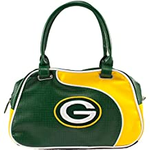 Littlearth NFL Perf-ect Bowler Bag