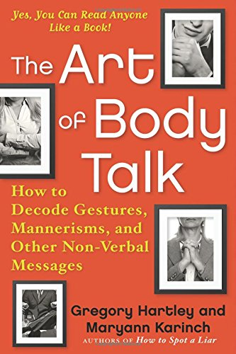 the-art-of-body-talk-how-to-decode-gestures-mannerisms-and-other-non-verbal-messages