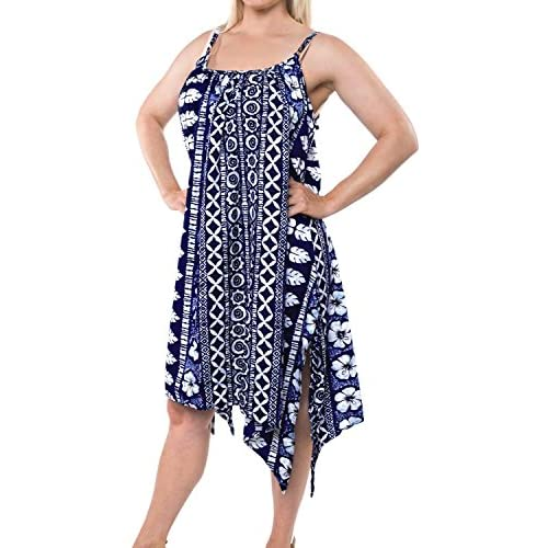 *La Leela* maillots de bain maillot de bain robe de kimono de bikini de femmes couvrir beachwear bikini blouse