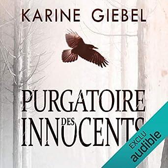 Amazon Com Purgatoire Des Innocents Audible Audio Edition