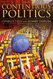 Contentious Politics, Tilly, Charles and Tarrow, Sidney, 0199946094