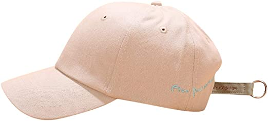NEW MENS WOMENS SPORT CAP SPORTS GYM TRAINING SUMMER SUN HATS 6 PANEL CASUAL HAT