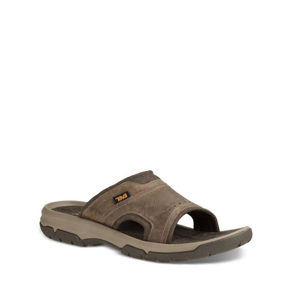 9deeb76f9a0f Teva Men s M Langdon Slide Sandal - Choose SZ color