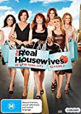 Real Housewives of New York - Season 2