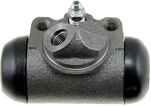 Dorman W14493 Drum Brake Wheel Cylinder