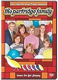 The Partridge Family: Season 4