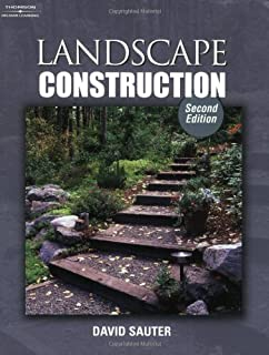Simplified irrigation design 2nd edition landscape architecture landscape construction2nd second edition fandeluxe Gallery