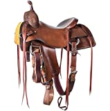Product review for STT Cutting Saddle