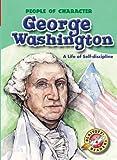 George Washington, Kay Manolis, 1600140947