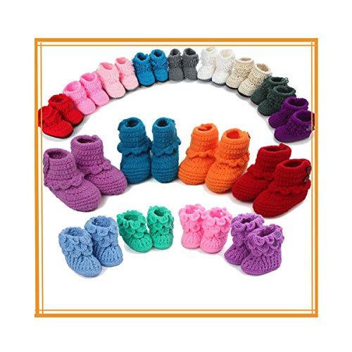 Calcetines Ni Ni Accessorystation a Beb Unisex o Botas Zapatos a6fxpqZ