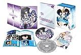 Animation - Strike The Blood Vol.6 (DVD+CD) [Japan LTD DVD] 10004-50657