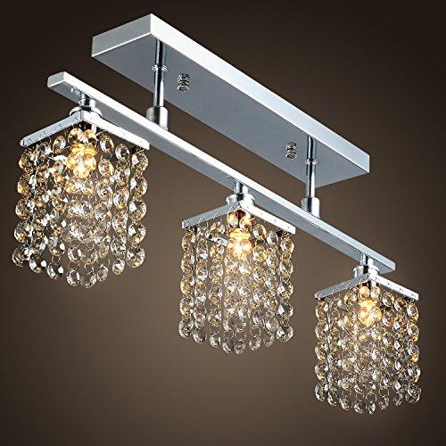 Dining Table Light Fixture Amazon