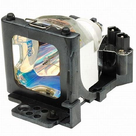 Amazon.com: Módulo de lámpara de repuesto foco para ...