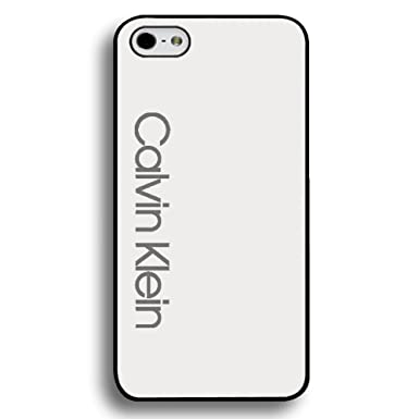 custodia iphone 6 calvin klein