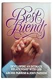 Best Friends, Archie Parrish and John Parrish, 0840790570