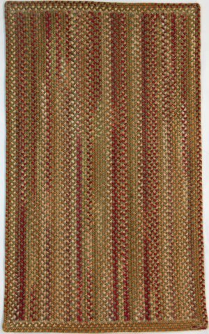 Capel Manchester 67081 Sage Red Hues Area Rug