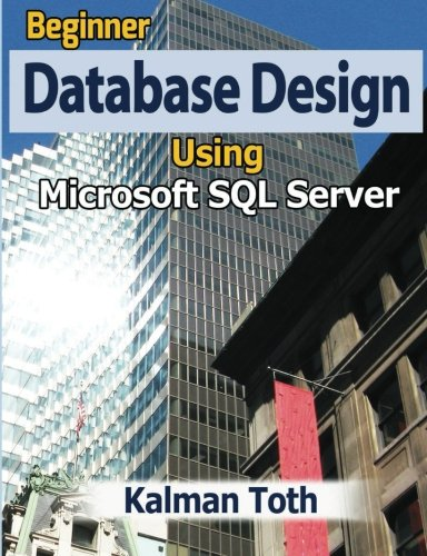 beginner sql programming using microsoft sql server 2012 pdf