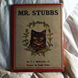 img - for Mr. Stubbs book / textbook / text book