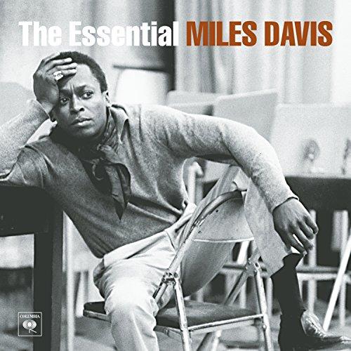 Miles Davis - The Essential Miles Davis (Dis - Zortam Music