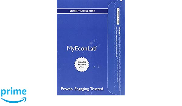 Mylab economics with pearson etext access card for mylab economics with pearson etext access card for microeconomics theory and applications with calculus 9780134153926 economics books amazon fandeluxe Image collections
