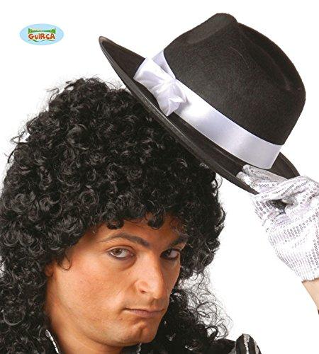 cappello di Michael Jackson  Amazon.it  Abbigliamento e975599a7cf0