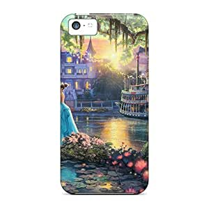 New Arrival CaseyKBrown Hard Case For Samsung Galaxy S6 Cover (LMjhfVk7128qMMkS)