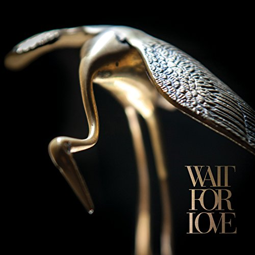 Pianos Become The Teeth-Wait For Love-CD-FLAC-2018-SCORN Download
