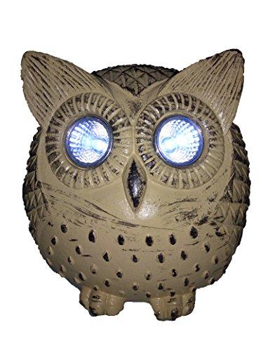 lightahead-solar-owl-light-poly-resin-owl-with-led-eye-powered-by-solar-light-for-park-patio-deck-ya