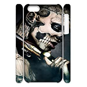 MEIMEIiphone 6 plus 5.5 inch Case 3D, Pirate Case for iphone 6 plus 5.5 inch white lmiphone 6 plus 5.5 inch172818MEIMEI