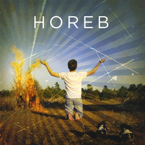 Amazon.com: Tu Nombre Levantaré/lord I Lift Your Name On High: Horeb