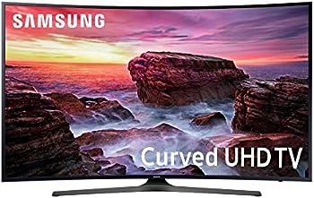 Samsung MU6490 55