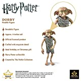 Bendable/Posable Dobby