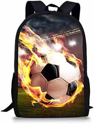 3f5626966d FOR U DESIGNS Casual Laptop Backpack School Bag Shoulder Bag Travel Daypack  Handbag