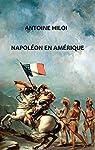 Napoléon en Amérique par Hiloi
