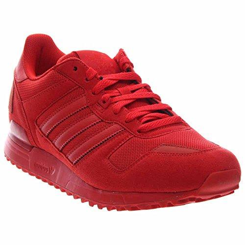 5974ae31c15c7e adidas vintage shoes