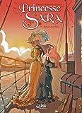 """Afficher """"Princesse Sara n° 5 Retour aux Indes"""""""