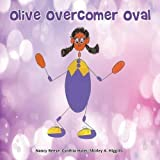 img - for Olive Overcomer Oval book / textbook / text book