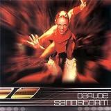 Sandstorm (Original Mix)