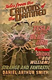 Tales from the Canyons of the Damned: No. 2 (Volume 2)
