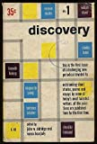 img - for Discovery No. 1 book / textbook / text book