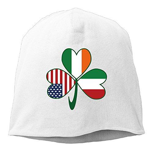 italian american patch - 5