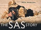 The SAS Story (Story series)
