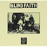 Blind Faith by Blind Faith (2001-02-27)
