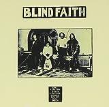 Blind Faith by Polydor