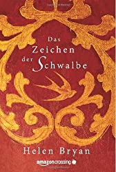Das Zeichen der Schwalbe (German Edition)
