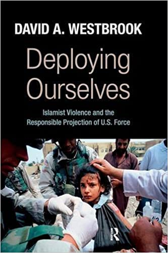 Deploying Ourselves: Islamist Violence, Globalization, and